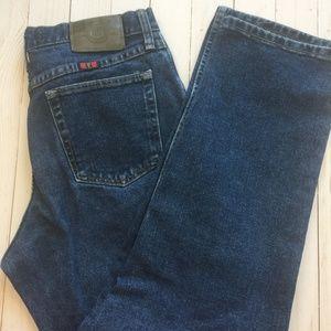 20X CALGARY WRANGLER Jeans Collaboration 9|10 X 30
